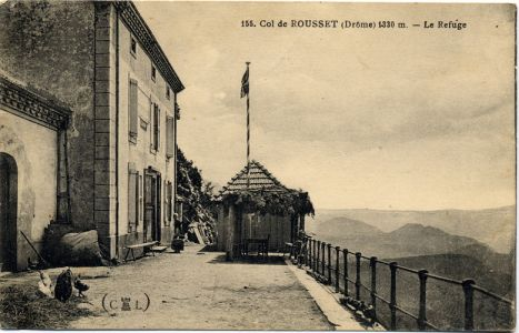 26-Col du Rousset-1a