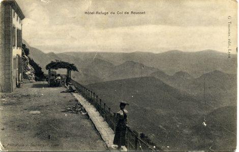 26-Col du Rousset-2a