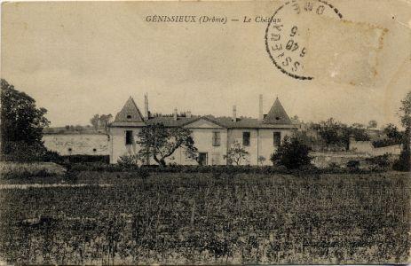 26-Genissieux-1a