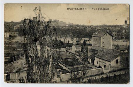 26-Montelimar-1a(1914)