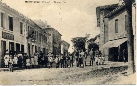 26-Montrigaud-1a