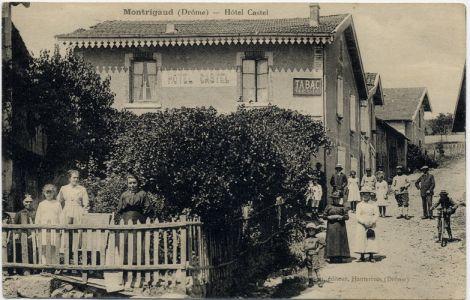 26-Montrigaud-2a