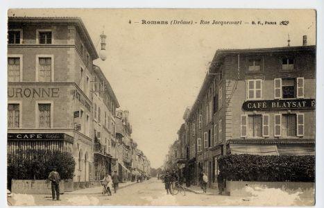 26-Romans-1a(1918)