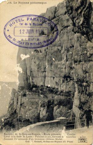 26-St Jean en Royans