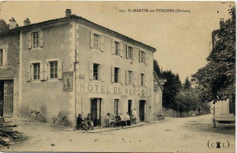 26-St Martin en Vercors-1