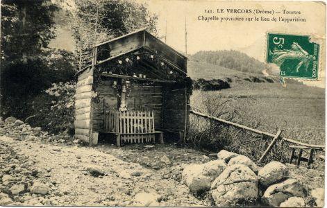 26-St Martin en Vercors-2