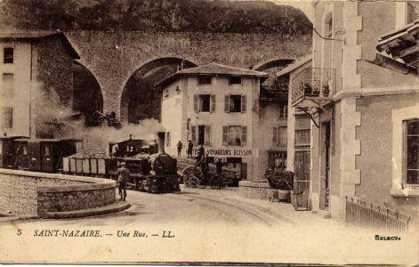 26-St Nazaire en Royans-2a