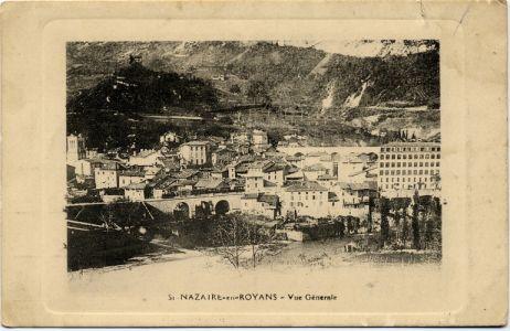 26-St Nazaire en Royans-3a