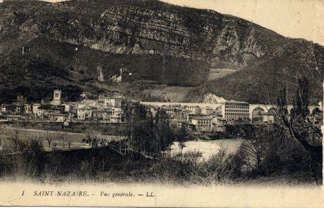 26-St Nazaire en Royans-4a