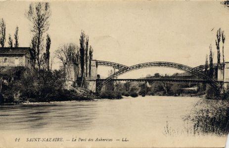 26-St Nazaire