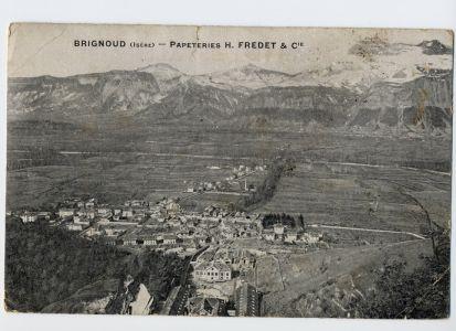 38-Brignoud-1a