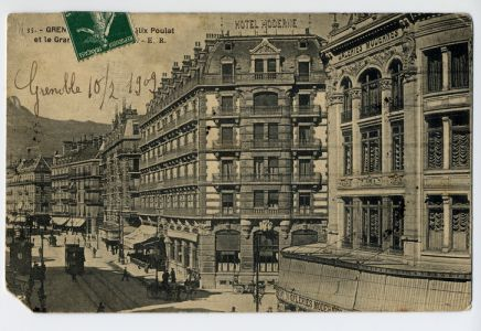 38-Grenoble-5a(1909)