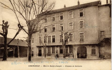 38-Grenoble-7a