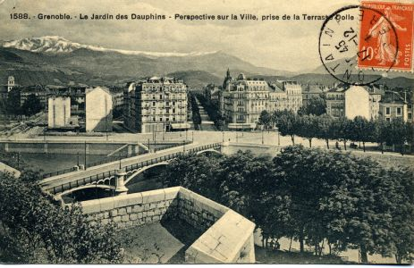 38-Grenoble-8a