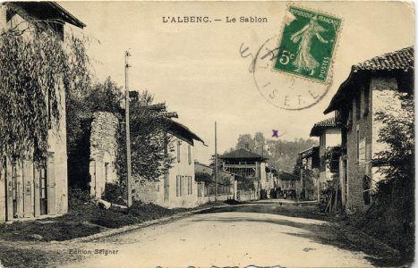 38-L'Albenc-1a