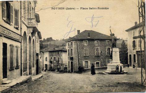 38-Roybon-1a