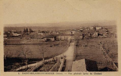38-St Hilaire du Rosier-1