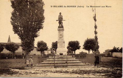 38-St Hilaire du Rosier-2
