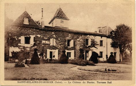 38-St Hilaire du Rosier-3