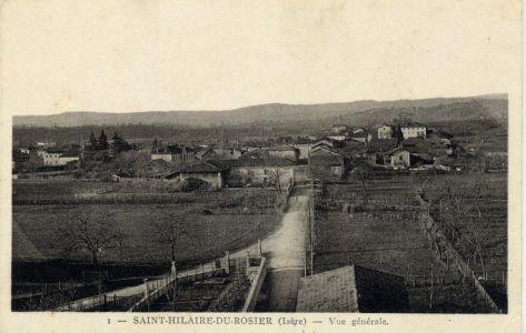 38-St Hilaire du Rosier-7