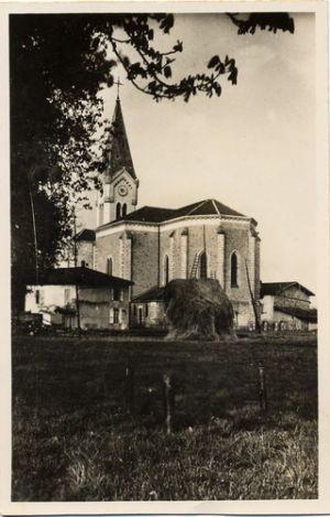 38-St Hilaire du rosier-6