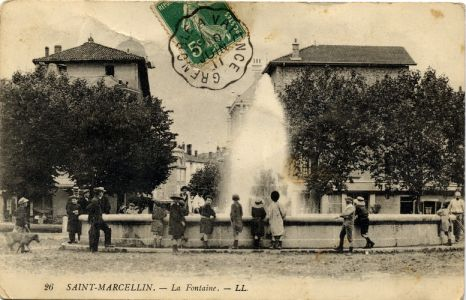 38-St Marcellin-8