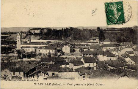 38-Viriville