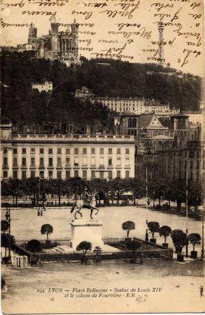 69-Lyon-2