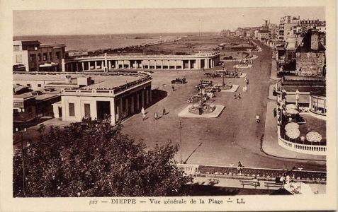 76-Dieppe-2A